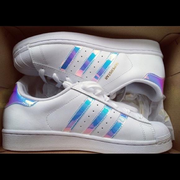 Descubrir Aparte Instruir  adidas superstar iridescent womens- OFF 65% - www.butc.co.za!